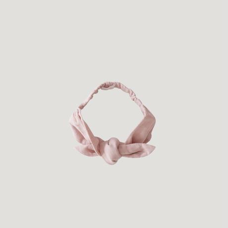 【jamie kay】Muslin Headband