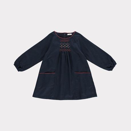 【happyology】Ariel Dress