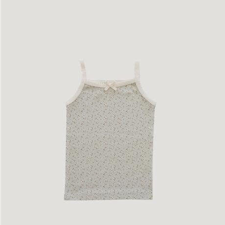 【Jamie kay】 singlet  - Lulu floral