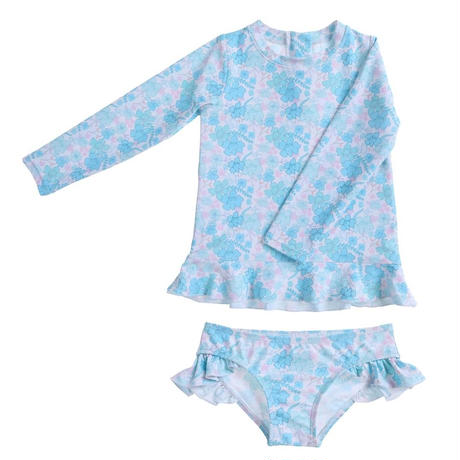 【willowswim】ALLEGRA- flower