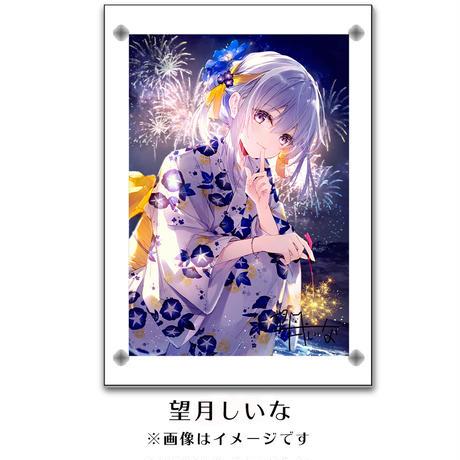 2021SC INTENSE シグネイチャ(INTENSE A4)