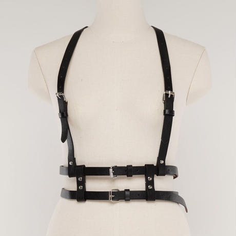 Hard Line/ Harness