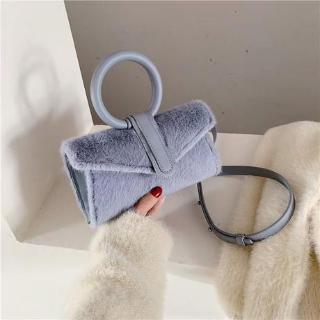 far handle bag