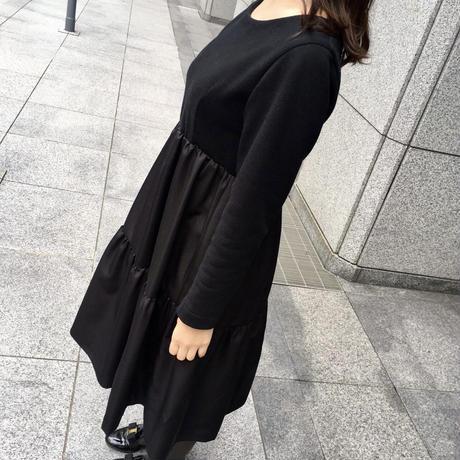 "Dress 〝Millefeuille"""