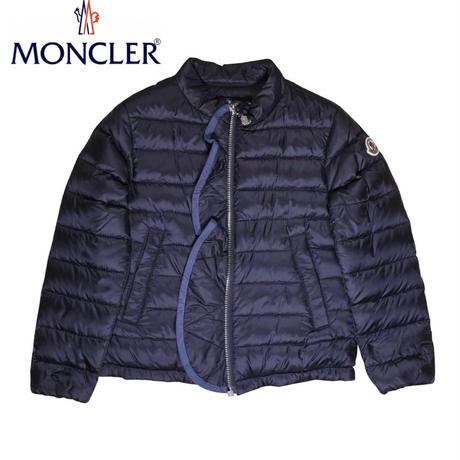 MONCLER Kids  120cm Kiev ダウンジャケット