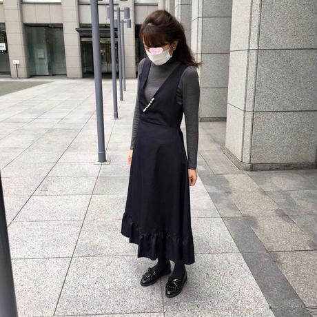 "Dress ""Suzuran"""