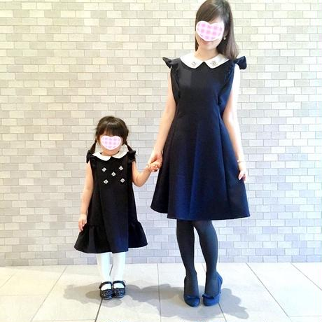 Set Diamond Lily Dresses