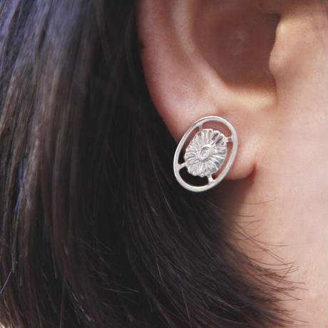 millieto reine souvenir pierce /oval sv