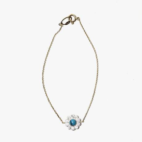 millieto paludosum bracelet