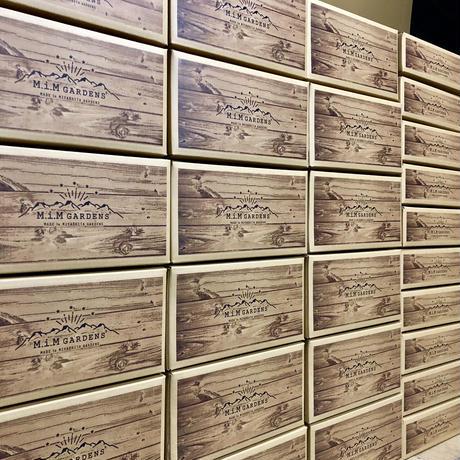 【予約販売】【10月中旬〜11月上旬発送】【収穫24時間以内に発送プロジェクト】信州プレミアム 星の金貨 5kg箱 🅱自家用 送料無料