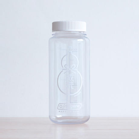 Nalgene bottle