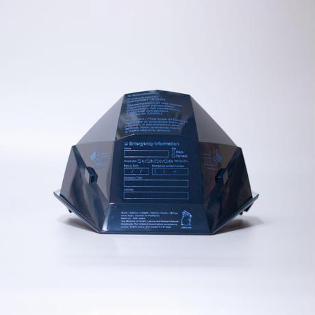KAKUMET blue