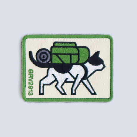 Wappen green