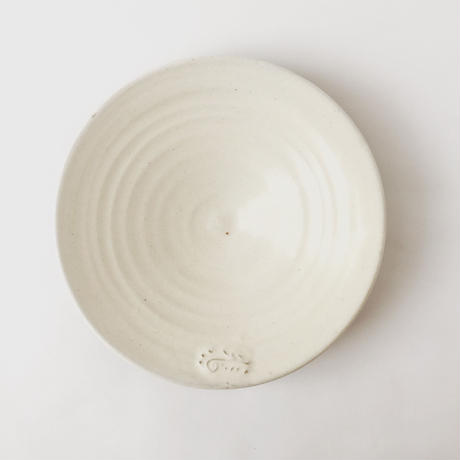 4寸皿(蔓)