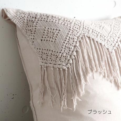 クッションカバー65cm【ハンモック】