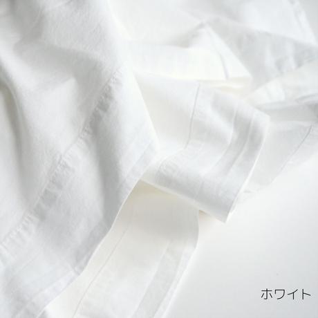 フラットシーツ【ナップ】