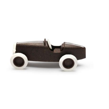 グランプリレーシングカー