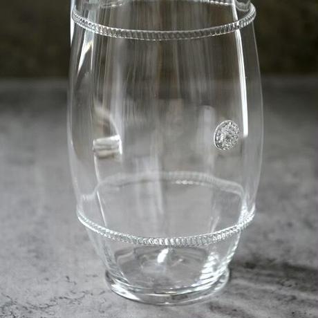 グラスジャグ【ジェミニ】