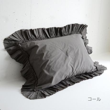 ピローケース【タットコットン】