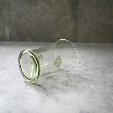 ウォーターグラス【カペラ】