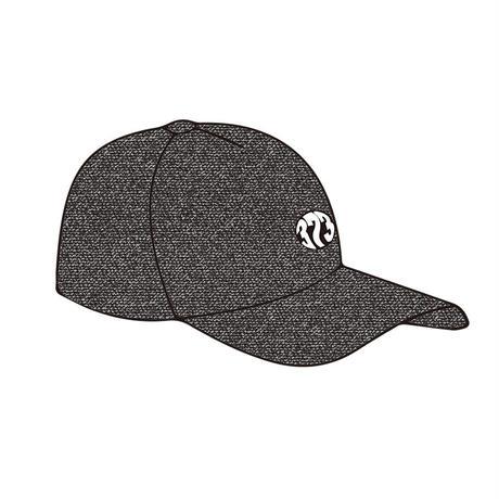 373 DENIM CAP