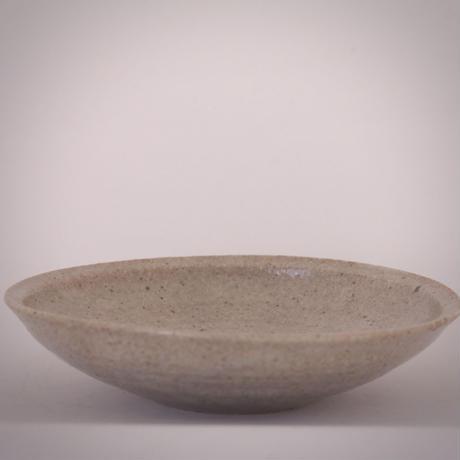 m.g009 浅鉢5.5 ナチュレ