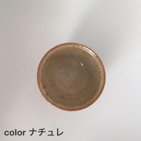 m.g006 リム小鉢