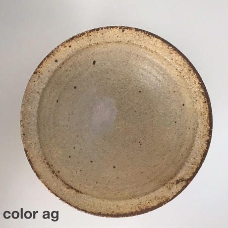 m.g007  リム中鉢