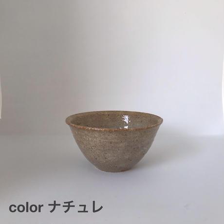 m.g002 ボウル小鉢