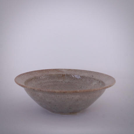 m.g005 リム平鉢 ナチュレ