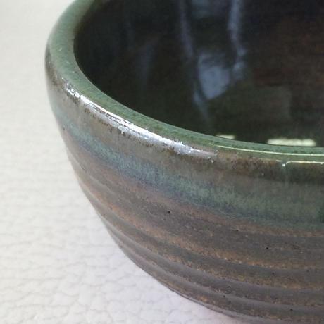おちょこ 陶器 5個セット