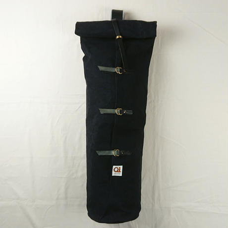 suolo cylinder / スオーロ シリンダー black [893603]
