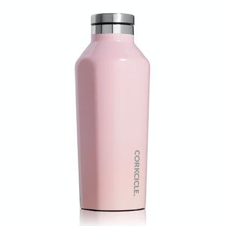 CORKCICLE CANTEEN  【270ml】  キャンティーン ステンレス製ボトル 品番:sp-2009