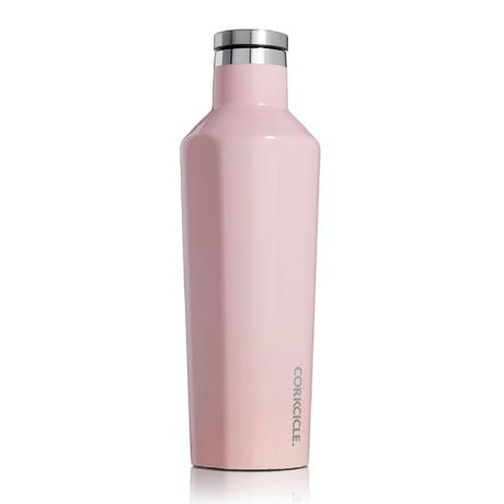 CORKCICLE CANTEEN 【 470ml】  キャンティーン ステンレス製ボトル 品番:sp-2016