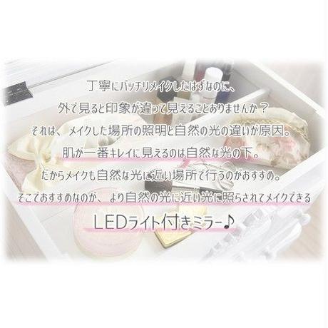 5d4ebc8d0838291bc9880274