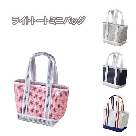 ライトトートミニバッグ (EVA素材) 品番:sp-ptln1750