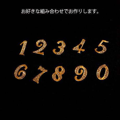 5ca72a04b9d5f430fab7a1c0