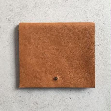 mini wallet_25