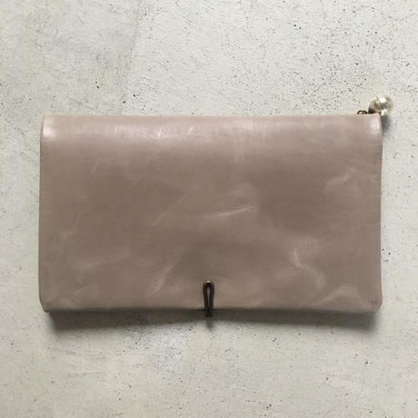 hook long wallet_68/69