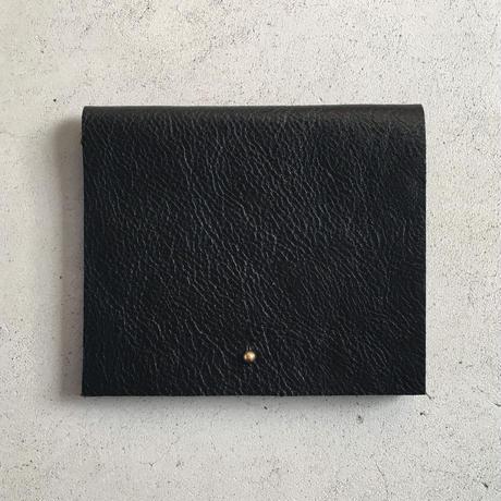 mini wallet_26