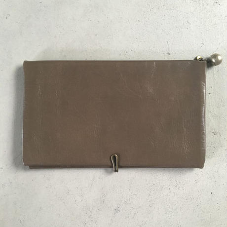 hook long wallet_63