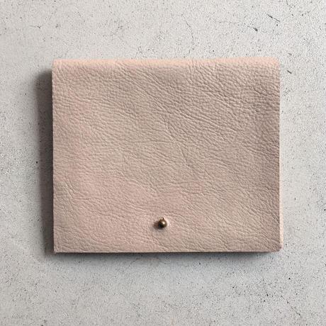 mini wallet_24