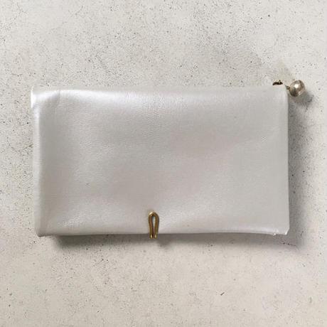 hook long wallet 79