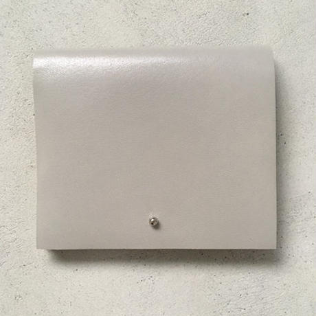 mini wallet_14