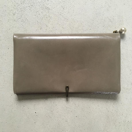 hook long wallet_70