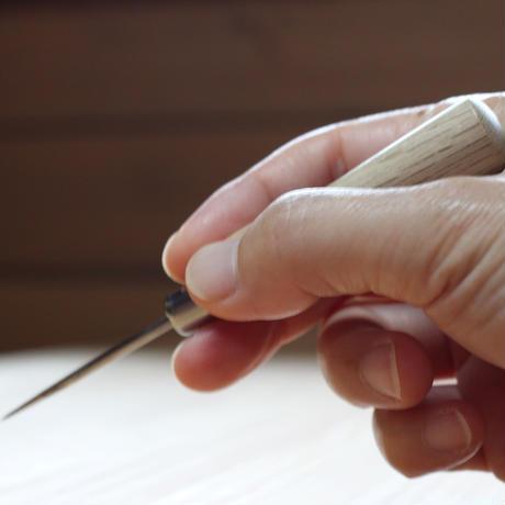 Book Binding Tools 製本基本道具セット