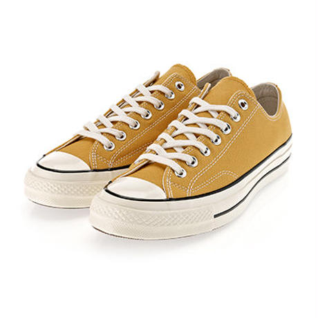 [CONVERSE] Chuck Taylor All Star 1970`s (SUNFLOWER)