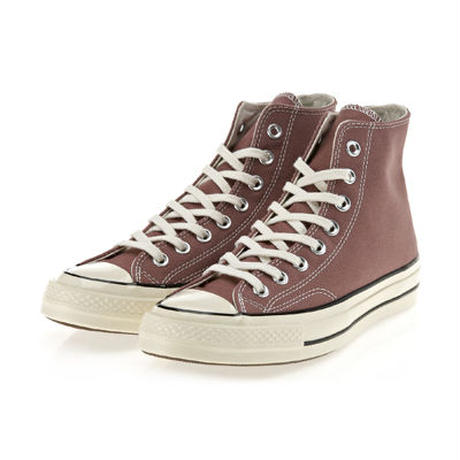 [CONVERSE] Chuck Taylor All Star 1970`S HI  SADDLE 159623C