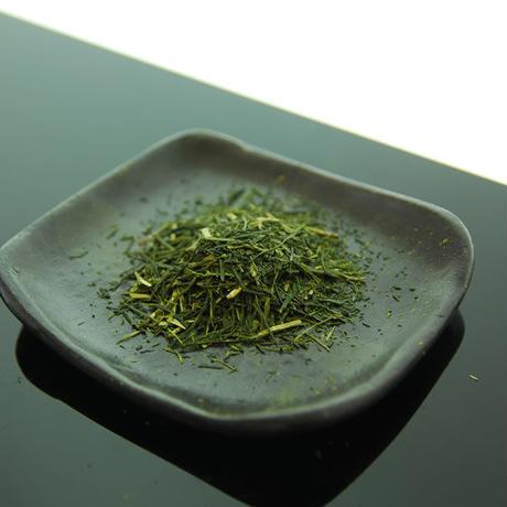茎茶1号 100g