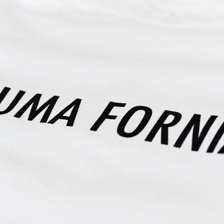 LS SUMA FORNIA TEE